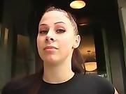 Gianna Michaels Shane Diesel Sledge Hammer