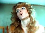 Classic - Swedish Erotica Vol. 17 1986 Stanly Rip