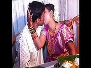 Sexy Indian Desis.vob