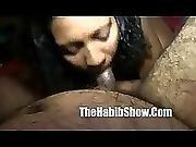 Pregnant Pussy Latina Freak Mixed Crip Pussy Cream