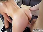 Fuck His Mom In The Kitchen Stepmom Turns Wet Dreams Into Reality