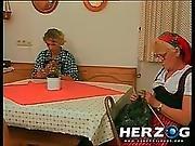 Herzogvideos Im Wald Und Auf Der Heidi 3