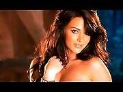 Rainy Day Jordan Playboy Playmate December 2011 Video Profile