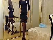 Video Chat  Amazing Indian Teases Part 1