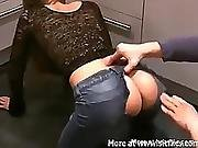 champagne,  fucking,  home,  homemade,  pussy