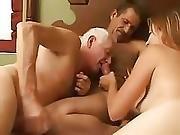 bisexuální