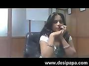 indian bhabhi sex bigtits sucked by her boss in cabin mms