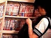 Shoplifting Schoolgirls Forced To Sex 4
