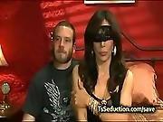 bdsm,  bondage,  cuffed,  fucking,  handcuffed,  ladyboy,  shemale,  tgirl,  tranny,  transvestite