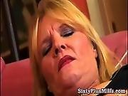 fingering,  grandma,  granny,  masturbation,  mature,  old ,  pussy,  rubbing,  snatch