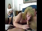 grossmutter