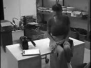 hiddencam,  masturbation,  pornstar,  security cam