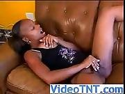 Xxx Indian Girl Bollywodd Pakistani Porn Fuck Pussy Sexy Incest Daughter Father