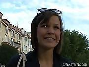 Czstr Iveta