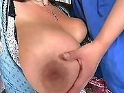 boob,  busty,  czech,  hugetit,  kinky,  lesbian,  milk,  natural