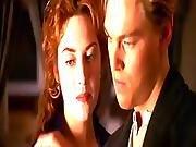 Mr.x Series Movie Name Titanic 1997 By Undertaker1008 Xvideos.com