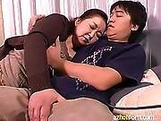 Azhotporn.com   Japanese Bbw Grandmas Having Asian Sex