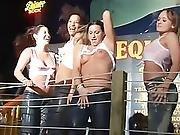 Spring Break 2005 - Scene 1