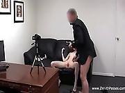 amateur,  backroom,  casting,  couch
