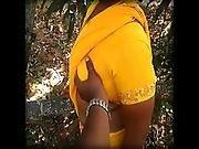 Othutaeirupom-blouse