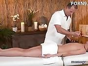 Porn9.xyz - 5275-massage Rooms George And Bella Hd 1080p