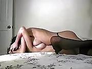 fucking,  heels,  high heels,  horny,  lesbian,  panties,  pantyhose