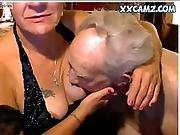 amateur,  granny,  mature,  webcam