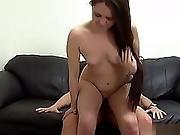 18yo,  amateur,  couple,  kissing,  old ,  outdoor,  sex