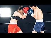 Japanese Mixed Boxing (visit My Profile)