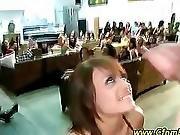 amateur,  babe,  blowjob,  cfnm,  exhibition,  oral,  orgy,  party,  public,  reality,  stripper