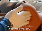 No 1.adult Sex Toys Store Call-9883715895