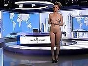 Nude News Previews