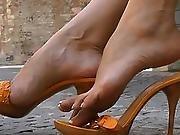 feet,  foot,  goddess,  heels,  kinky