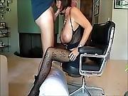 Big Tits Milf Hot Fuck Enjoy More On Www.pornxhut.com