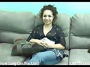 casting,  couch,  house,  interview