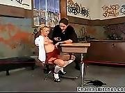 Amber_rayne_and_lexi_belle__chantas_bitches