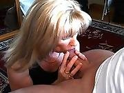 blowjob,  cfnm,  cumshot,  facial,  milk,  mom ,  mother,  old ,  sucking,  swallow