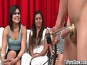 Using A Penis Pump To Get Bigger - Tvpornshow.com