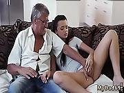Old Hairy And Meet Fuck Fairly First Time What Would You Prefer -