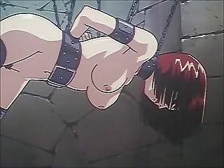 Cartoon Hentai 0269