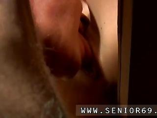 Losing His Virginity To Sexy Mom And Teen Hottie At That Moment Silvie