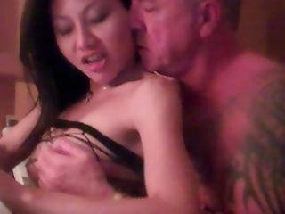 Montage Of Me Fucking And Sucking With My Wife