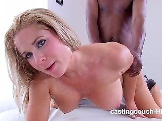 Castingcouch-hd April