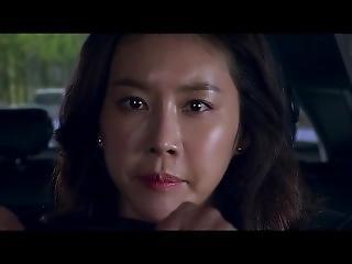 Kong Ye Ji - Love At The End Of The World (korean Movie Hot Sex Scene)