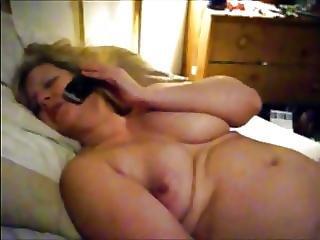 Slutwife Laura Best 5 Minutes Of Phone Sex