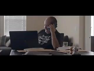 Rocco Siffredi - New Sexy Movie Trailer 2017 Hd