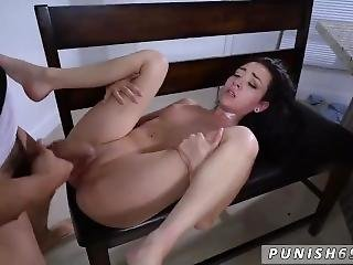 Hot Amateur Teen Rough Xxx Couple Punish