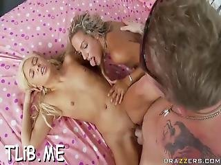 pipe, hardcore, star du porno, salope, Ados