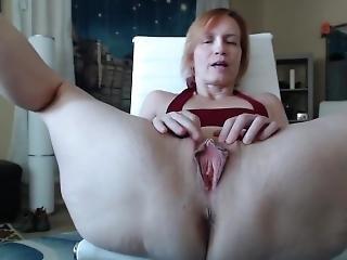sorte porno sex historier