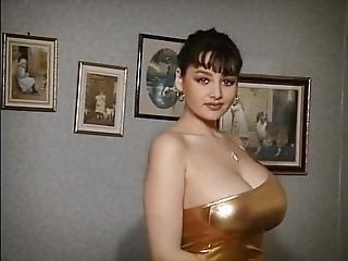 I Dance You Wank 29 British Huge Boobs Chat Strip Dildo